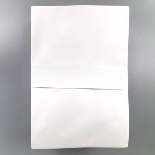 아이윙스 이화 사각 엽서봉투 100매 135mmX195mm