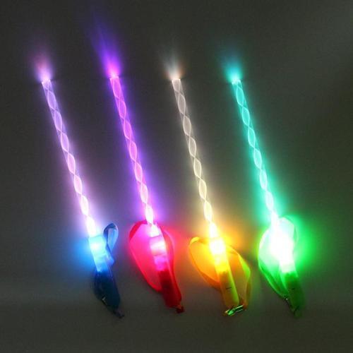 아이윙스 1000 led 야광 라이트스틱 20개입 야광봉 3가지 불빛모드